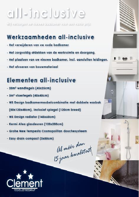 tegelzetbedrijfclement.nl